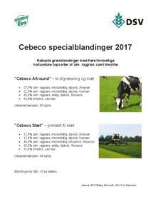 thumbnail of Cebeco_froeblandinger_2017