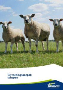 thumbnail of ForFarmers fårefoder