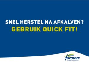 thumbnail of ForFarmers_Flyer_Quick_Fit