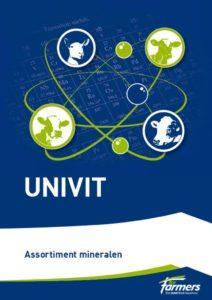 thumbnail of ForFarmers_LFT_Univit_Mineralen
