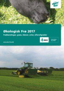 thumbnail of Oekologisk-Froe_2017