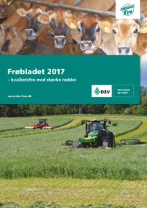 thumbnail of froebladet_2017