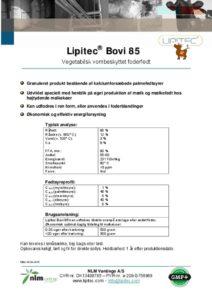 thumbnail of lipitec bovi 85 2017