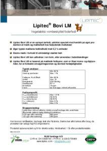 thumbnail of lipitec bovi lm 2017