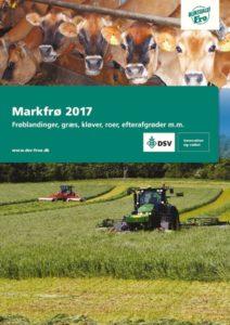 thumbnail of markfroe_2017