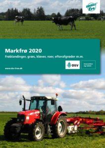 thumbnail of Markfrø 2020