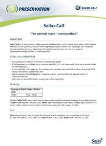 thumbnail of Selko-Calf-Dansk-Tjoelker